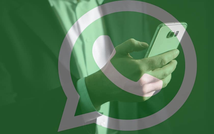 whatsapp supprimer message