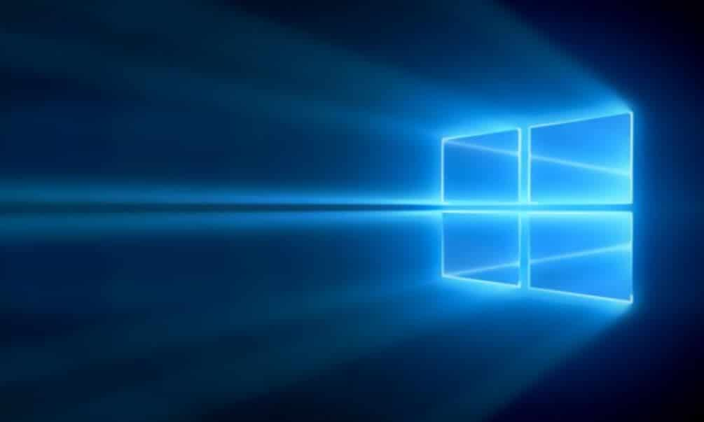 windows 10 kali linux