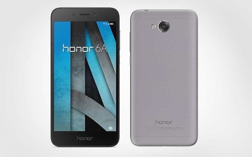 Honor-6a-bon-plan-amazon