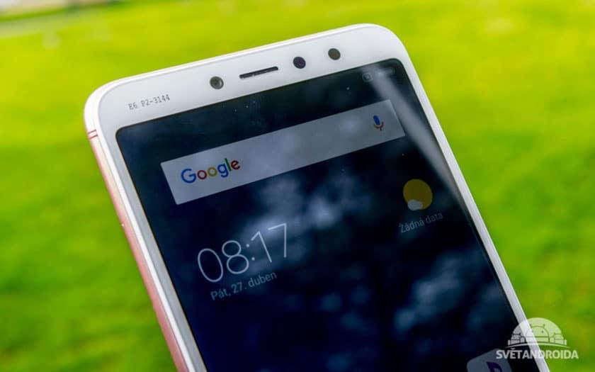 Xiaomi : les Mi A2 et Redmi S2 sortiront sous Android One