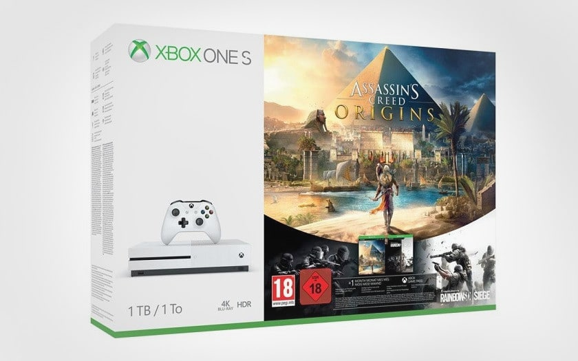 amazon prime jeunes reduction 50 € xbox one