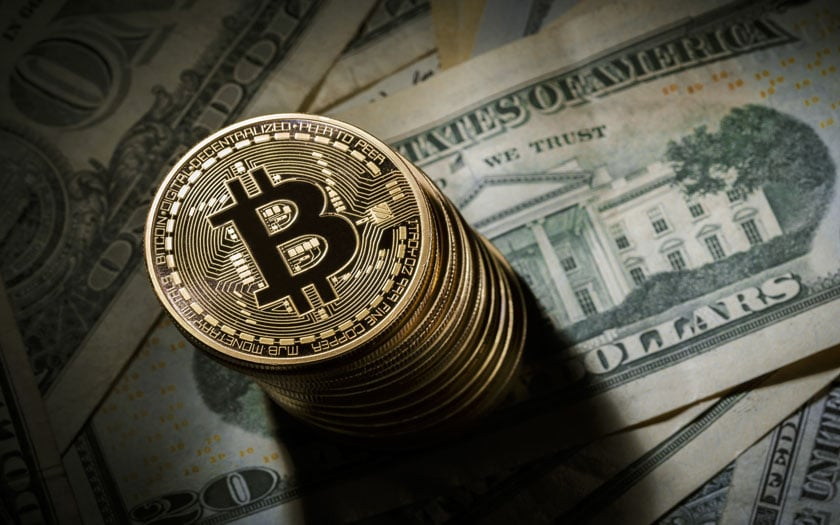 bitcoin-impots