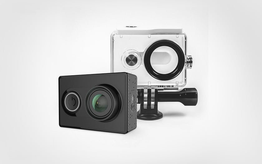 camera action etui etanche bon plan amazon