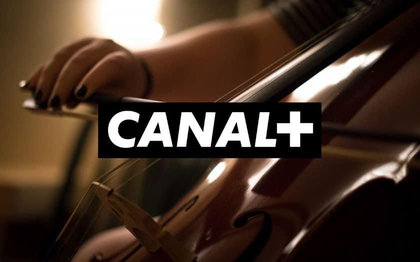 canal deutsche grammophon