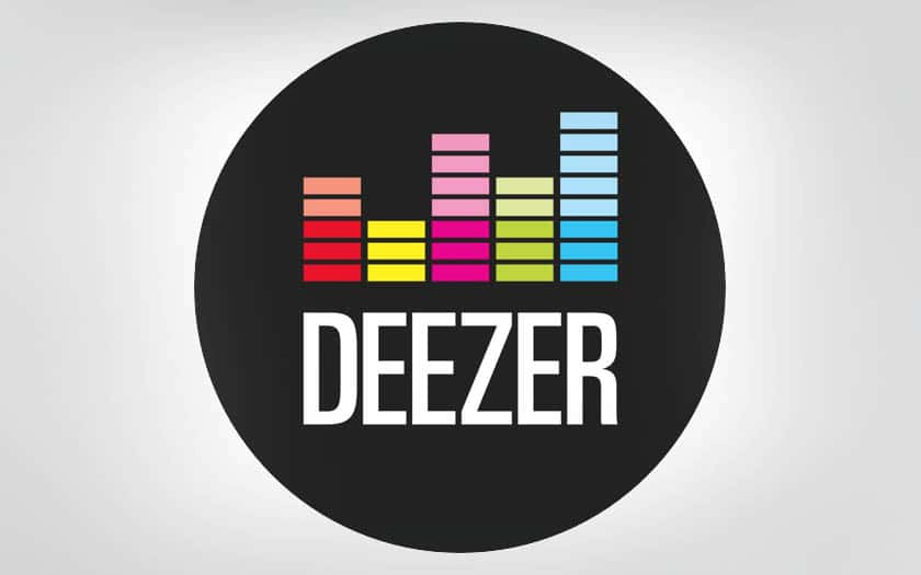abonnement deezer premium+ à 60 € fnac french days