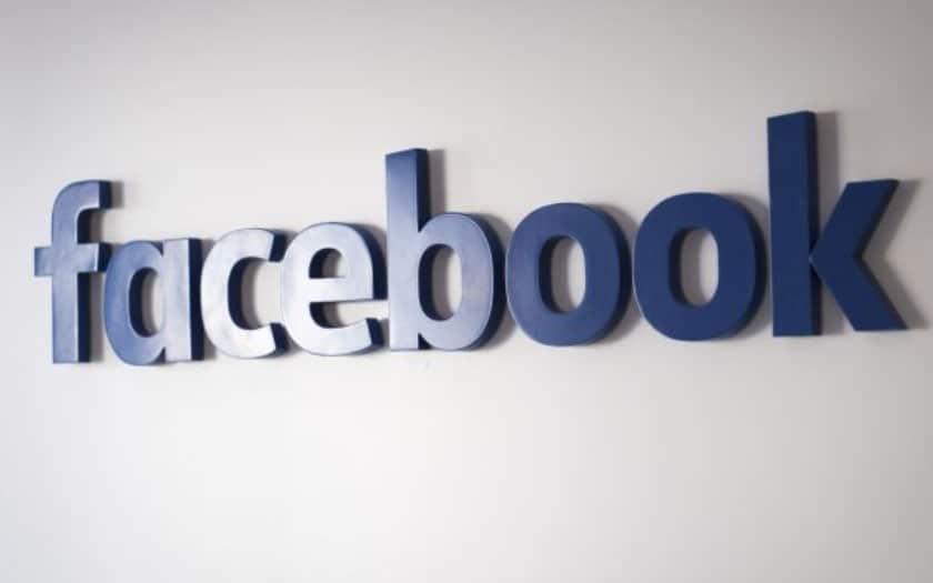 Scandale Facebook : le développeur Alexandr Kogan estime servir de