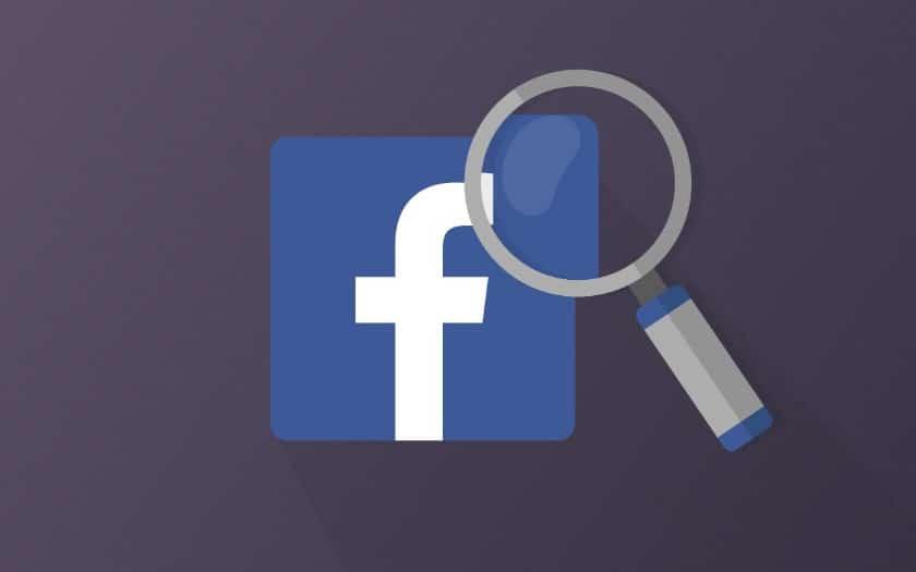 facebook annuaire inverse