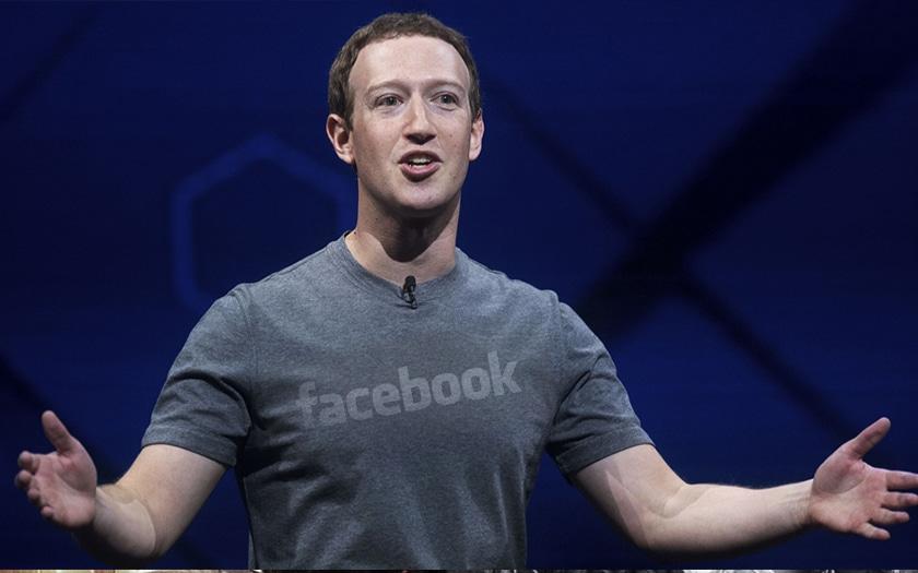 facebook os mobile android iOS