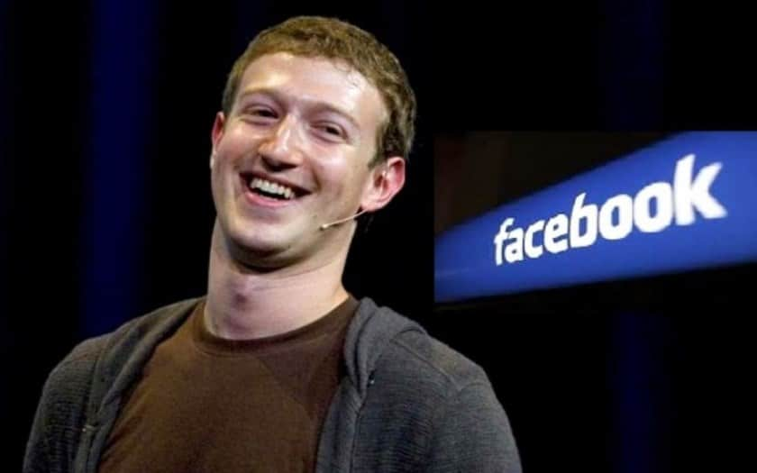 facebook rgpd vie privee