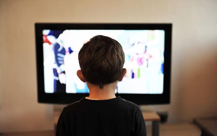 france tv netflix