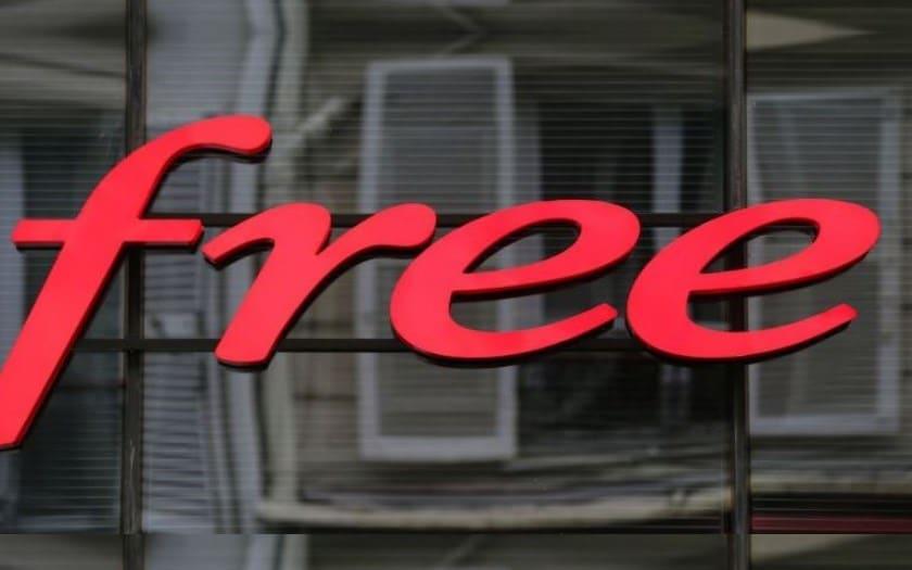 Le meilleur: free abonnement internet