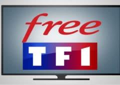 free tf1