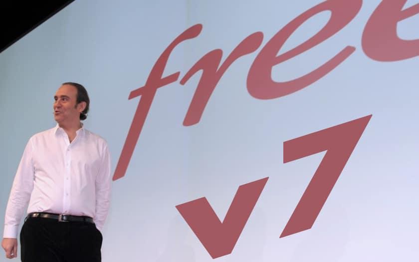 freebox v7