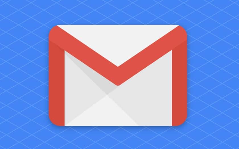 Google va mettre à jour le célèbre webmail, découvrez les nouveautés — Gmail
