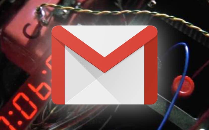gmail email autodetruit