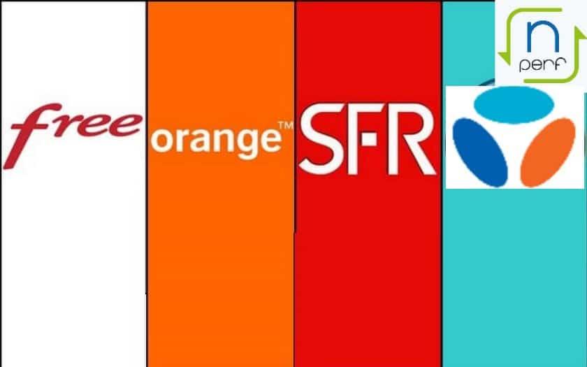 nperf t1 2018 orange premier debit internet mobile