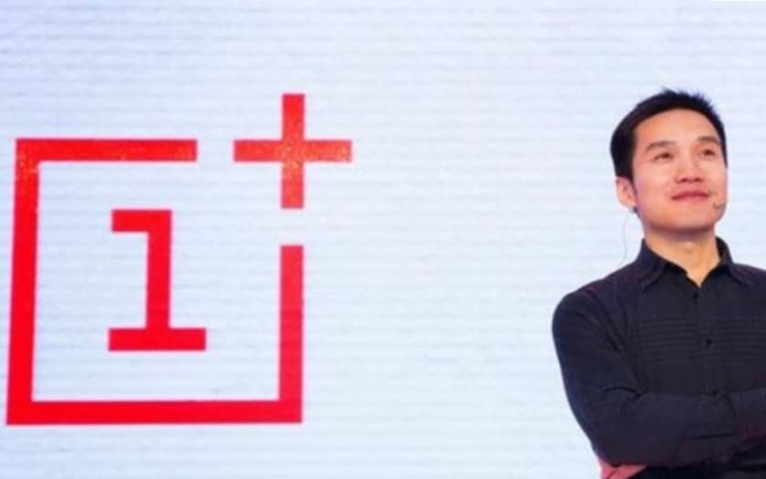 oneplus smartphone couter mille euros