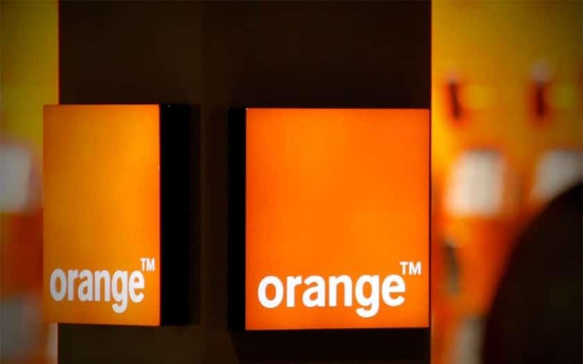 orange carton fibre perd clients mobile