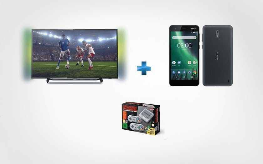 pack-tv-console-nokia2