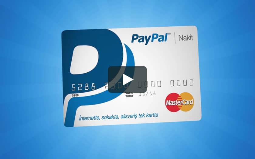 paypal banque