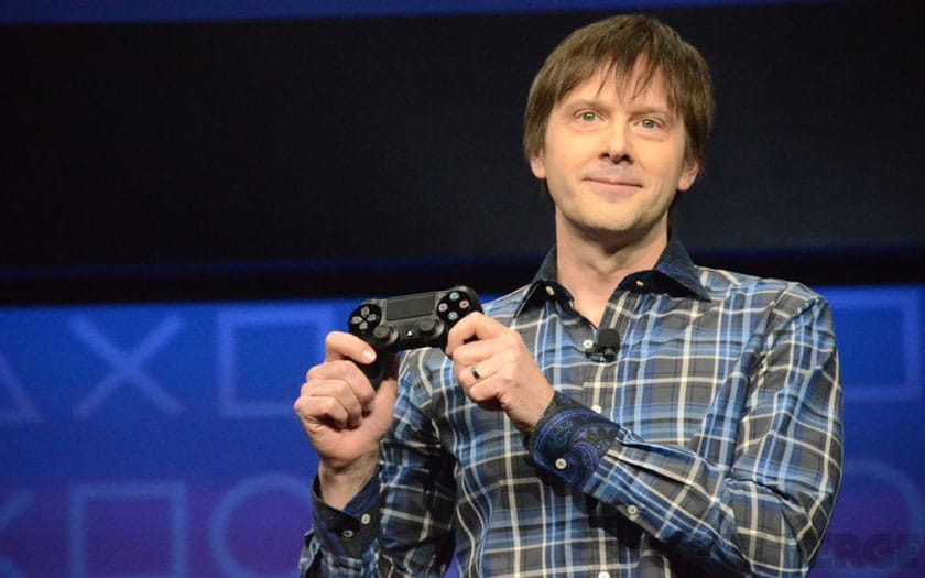 ps4 ps5 mark cerny