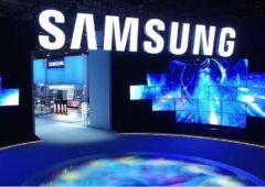 Samsung verse par erreur une grosse prime de 86 milliards for Ouvrir un lien dans une nouvelle fenetre html