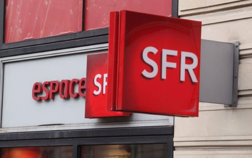 sfr condamne clauses abusives