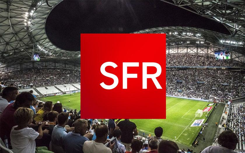 SFR ne participera probablement pas à l'appel d'offres de la Ligue 1