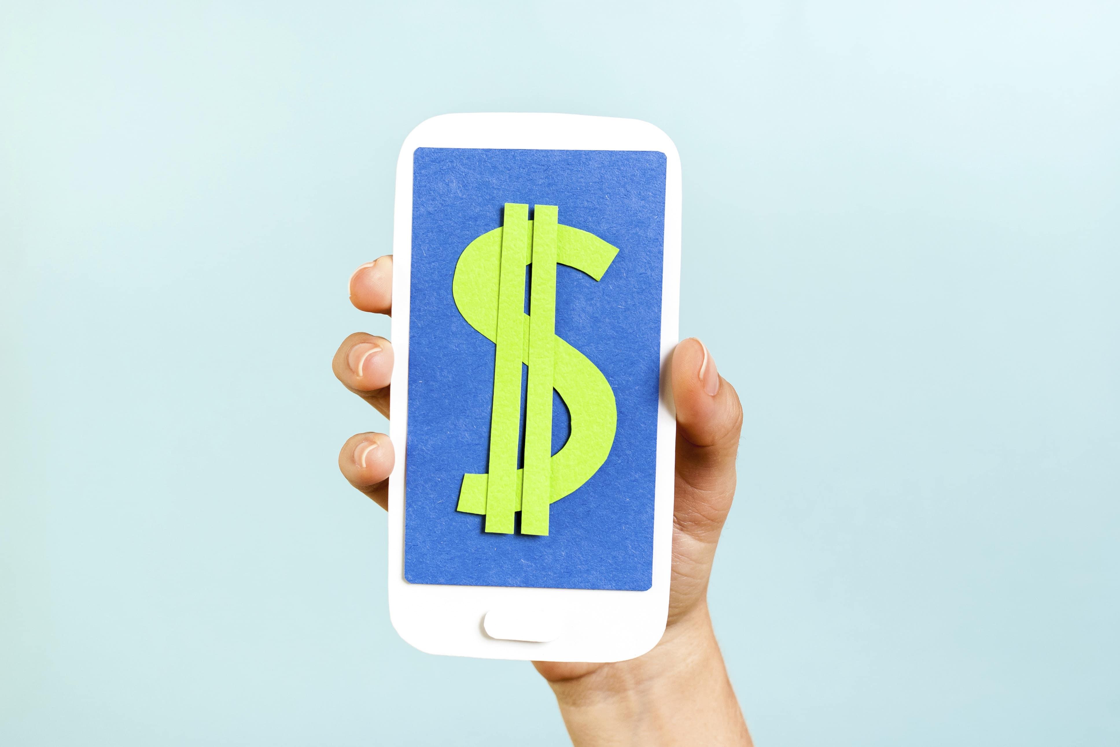 smartphone 300 euros opinion