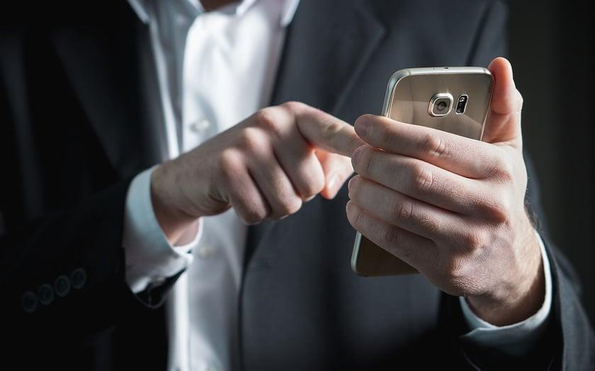 Les Français ont acheté leur smartphone 326 euros en moyenne