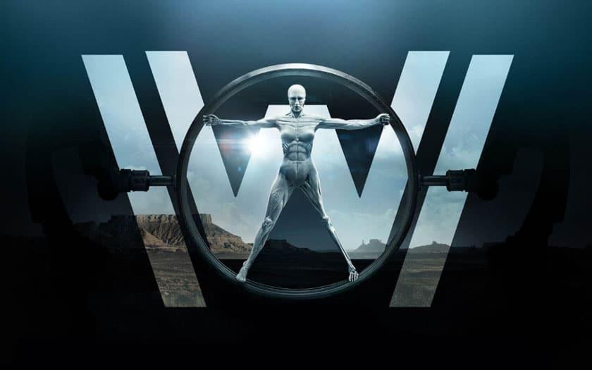 westworld orange ocs