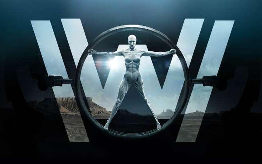Westworld saison 2 : quand les créateurs décident de spoiler les fans !