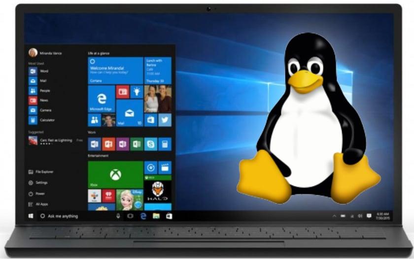 Windows 10 sur ARM : les applications 64 bits arrivent