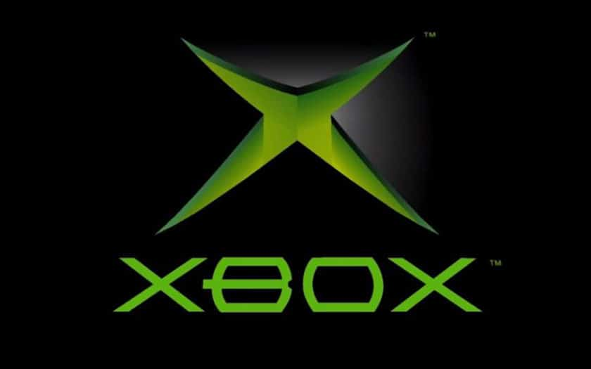 xbox retrocompatibilite