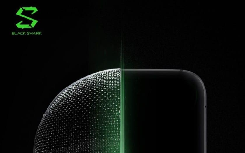 Test Xiaomi Smart Weight Scale : une balance connectée ...