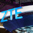 zte android