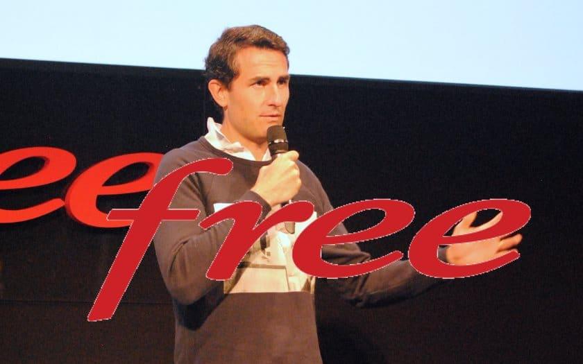 Thomas Reynaud Free