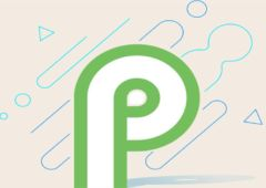 android p developer preview 2 image 9