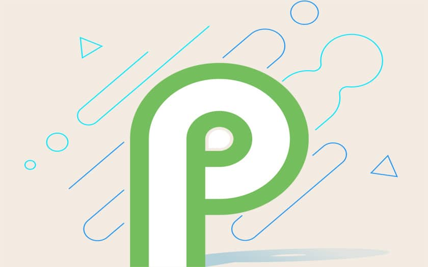 android p developer preview 2 image