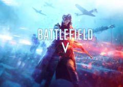 battlefield v date sortie infos bande annonce 2