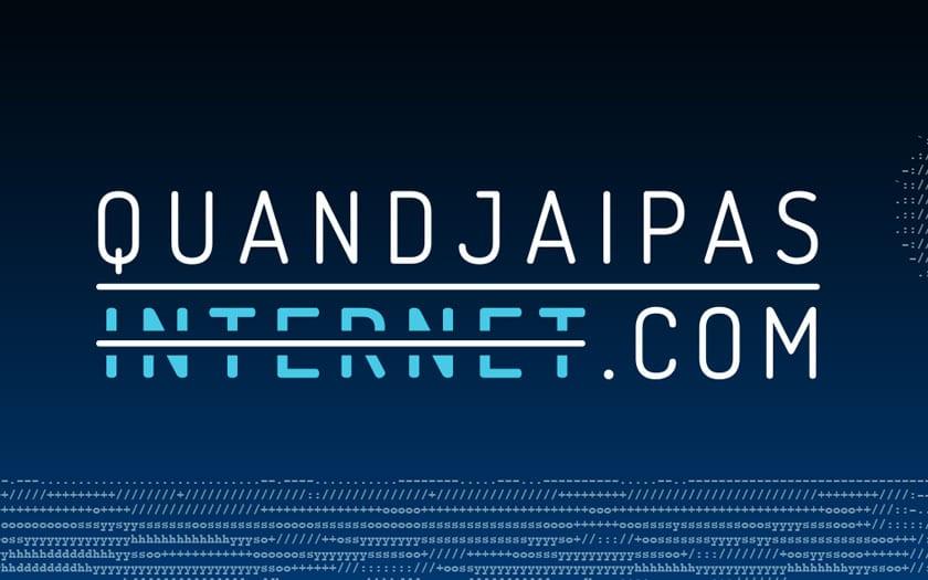 bouygues site internet