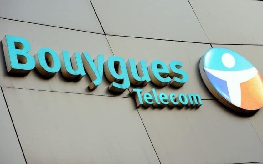 bouygues telecom racheter operateur