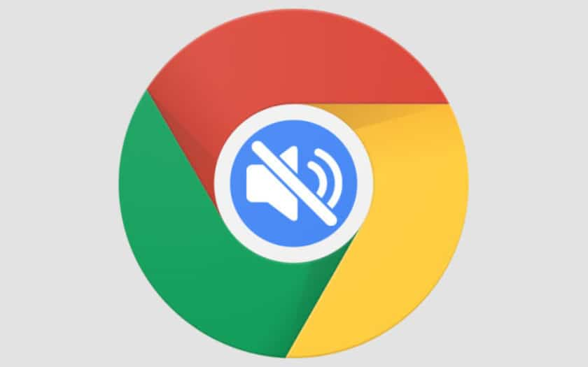 chrome autoplay