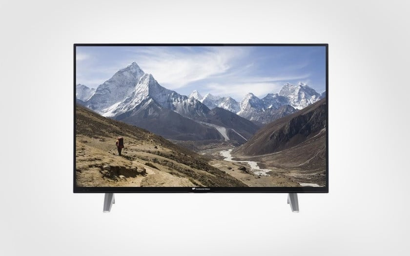 continental-edison-tv-4k-uhd-108cm-43-french-days