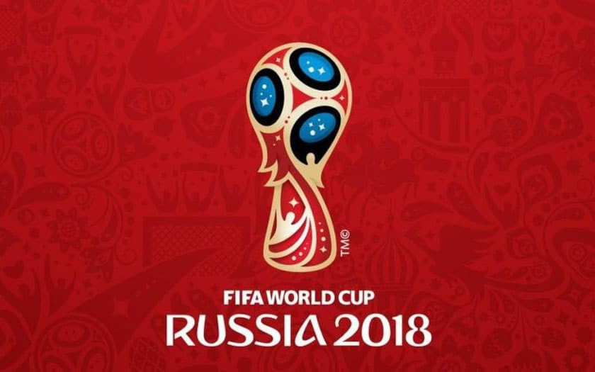 coupe du monde 2018 les meilleures applications android pour suivre les matchs et r sultats du. Black Bedroom Furniture Sets. Home Design Ideas