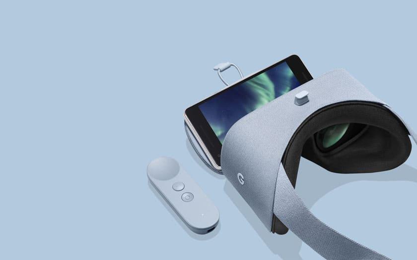 Google et LG dévoilent un écran OLED de résolution 1443 PPP, le record du monde !