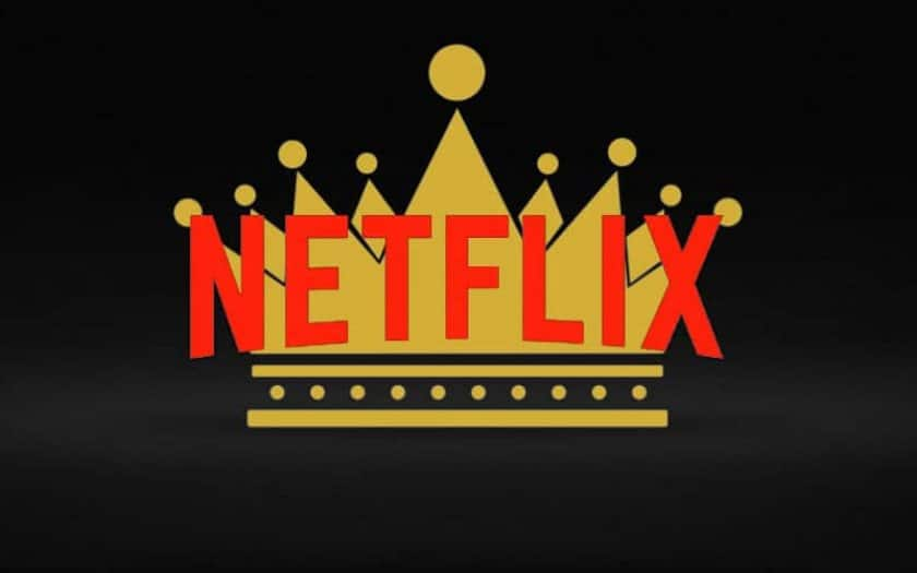 debits netflix free orange bouygues sfr