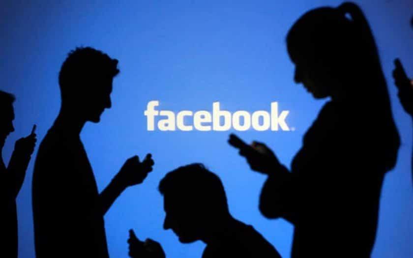facebook espion comptes