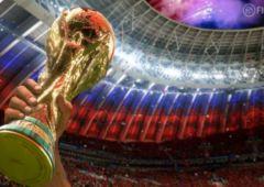 fifa 18 mise a jour coupe du monde