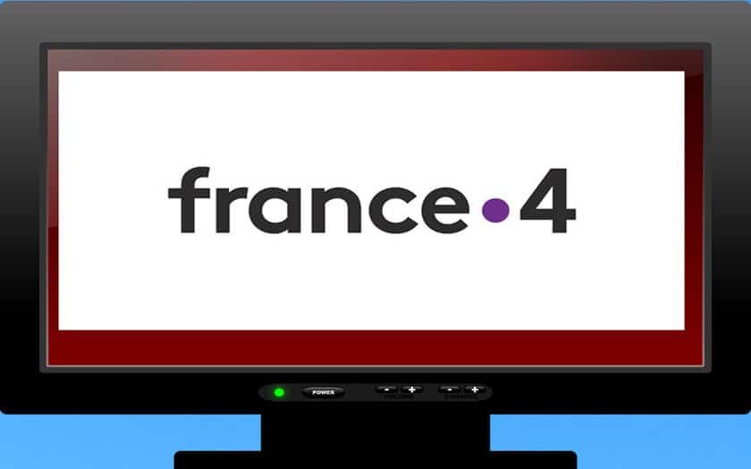 france 4 france info